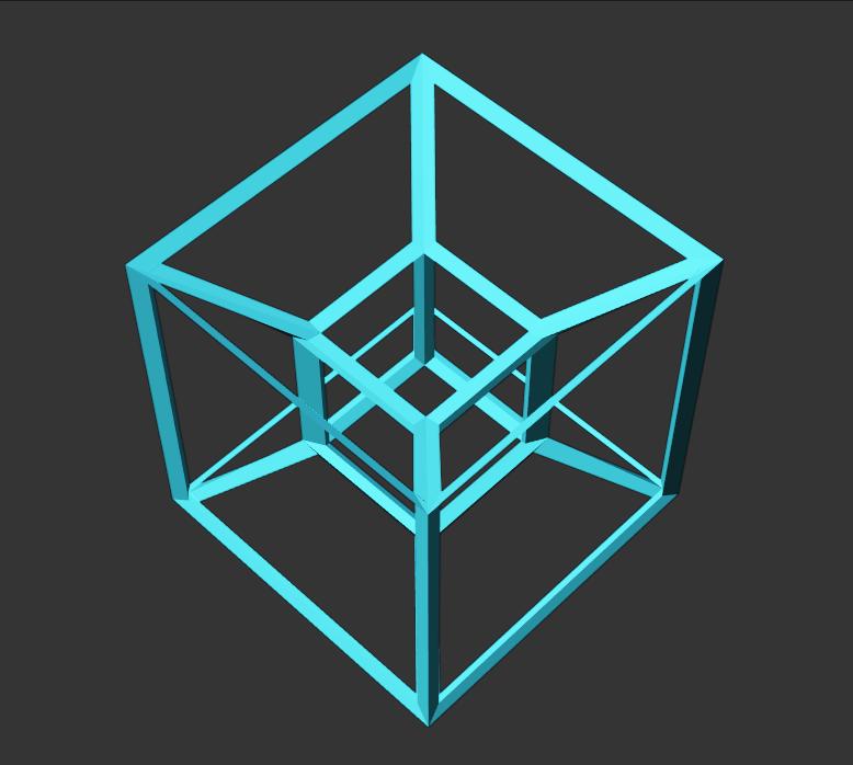 CreatXR Logo